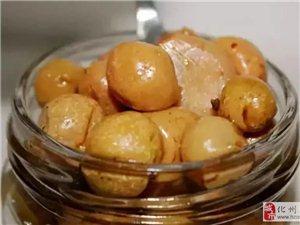 化州很多人喜欢的这种水果熟了,浑身都是宝!