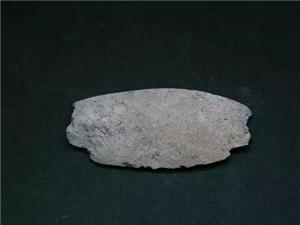 向家坝考古新发现:新石器时代宜宾人的祖先已经开始酿酒