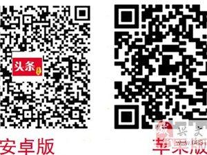 【宜宾新三江周刊原创】养老,哪种生活方式适合你?
