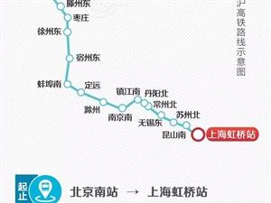 气势磅礴!中国高铁惊艳世界!