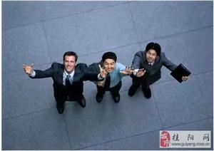 为什么说月薪5000,却已经超过了90%的中国人?