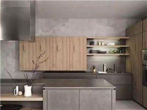恋一个家从装修开始,这里可以为澳门拉斯维加斯网上网址的你,打造出一个完美空间!