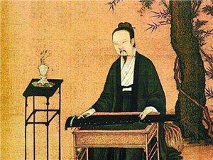 中国唯一一个没有昏君的王朝, 历经10位皇帝, 个个勤政