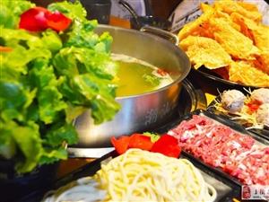 头条丨只要9秒,淮阳路这家店就能让你吃到挂盘好肉!