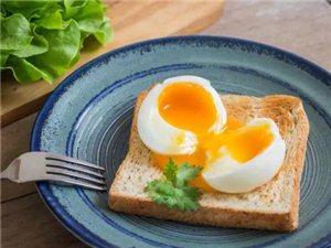 一天到底吃几个鸡蛋好?关于鸡蛋的问题可能都在这里了
