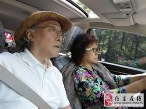 一样的速度,司机觉得没什么,为什么副驾驶总认为太快呢?