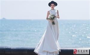 【天都影楼】结婚当天新娘注意事项 15个小细节要谨慎。