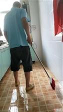 厨卫漏水很伤不起,师傅不找对也伤不起。给大家借鉴一下