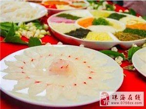 南宁人最喜欢吃的菜,隔着屏幕都觉得香!