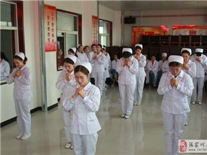 县妇计中心举办歌颂党歌唱祖国文艺汇演