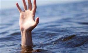 痛心!水中比赛憋气,周口男童不幸溺水