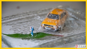 【干货篇】雨天过后如何保养车辆?