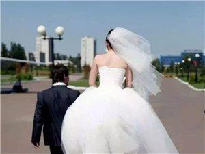 如果要�Y婚,千�f�e找�@�拥�z影��!!!太笑人勒!