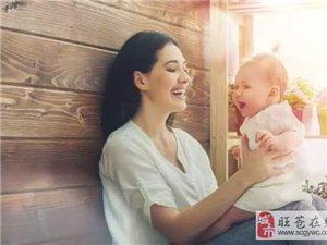 做�M分父母 | 培�B孩子良好毅力,避免�@些�`�^很重要