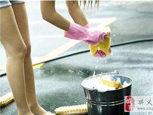 你��洗��幔孔约�邮纸o�圮�洗澡你真的���幔�