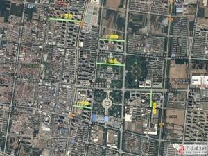 澳门星际赌场-澳门星际赌场网址官网平台注册城区这几条小路有名字了!以后别说找不到地方!