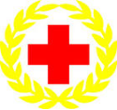 正蓝旗红十字会博爱家园项目生计金入股签约仪式