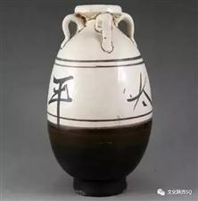揭秘:为什么中国人叫汉族,而不叫秦族?