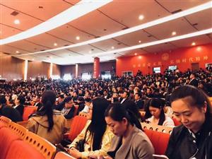 【凯德·玖号院】传承国学文化,助力企业发展,凯德大讲堂开讲了