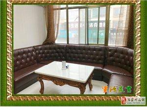 撸串喝茶太过瘾!张家川纯爷们和美女们都喜欢在这里聚餐到凌晨!