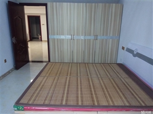 出租亿博书香园3室2厅1厨1卫精装拎包入住有意电19931155572
