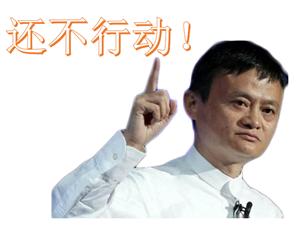 赣州百元购车消费新模式激情上线