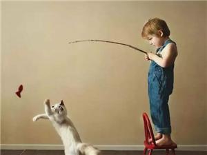 注意!害苦孩子一生的5大坏习惯