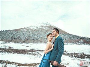 什么季节拍婚纱比较好