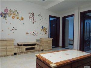 亿博书香园3室2厅1厨1卫精装有意电19931155572