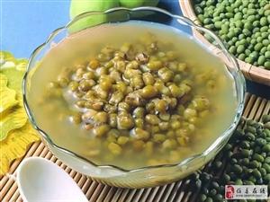 哈哈哈!为了一碗绿豆汤,南方人和北方人又吵翻了
