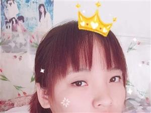 澳门威尼斯人游戏平台第四届最美老板娘网络评选活动——孙胜楠