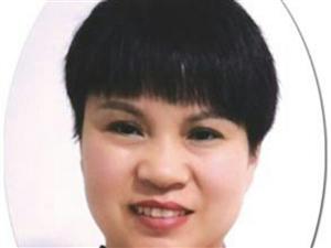澳门威尼斯人游戏平台第四届最美老板娘网络评选活动—— 穆彦伟
