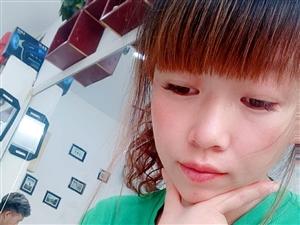 澳门威尼斯人游戏平台第四届最美老板娘网络评选活动——赵洁