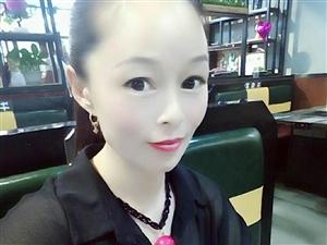 澳门威尼斯人游戏平台第四届最美老板娘网络评选活动——段艳敏