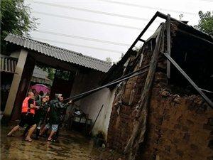 【转帖】四川新闻网――广汉640名民兵抗洪抢险,转移被困群众8200余人