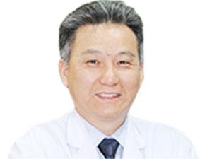 王汉忠-龙88必发游戏官网