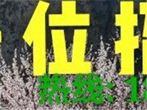 史上最烈大地震发生在中国,死亡83万人,黄河北移5公里,余震持续半年