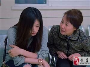 公公掌掴儿媳男同事:中国式婚姻到底有多拥挤?