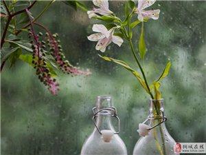 梅雨季节,用车十大小技巧,你做对了吗?