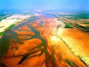 """山东省人口第二少的地级市,有""""油城""""之称,黄河在此入海"""