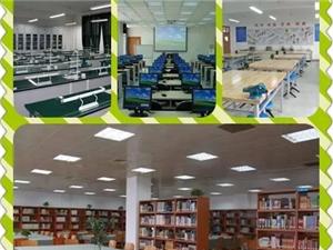 镇雄县第一中学高一年级2018年招生简章```````