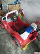 电动车出售适合3-5岁孩子