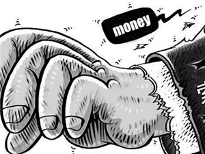 小偷偷电动车时触电死亡,小偷家属:赔偿20万,少一分也不行!