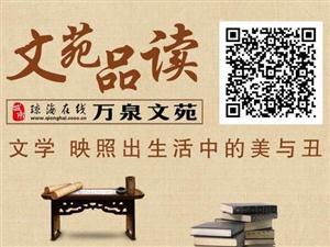 冯衍甫 | 武夷山三题
