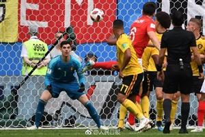 【季军诞生:比利时!】比利时2-0击败英格兰夺得季军,你猜对了吗?