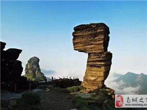 2018年8月11-19日多彩�F州豪�A全景9天消暑之旅