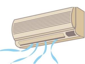 空调一开一关费电,还是一直开着费电?实验说明了...