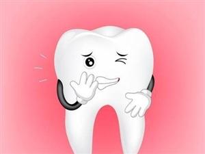 有什么办法可以立马止住牙痛?
