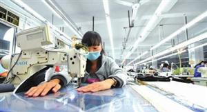 大量缝纫活外放,自己工厂,货量稳定寻两家加工点
