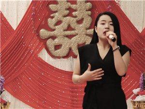 (视频)婚庆演艺花絮――1080P